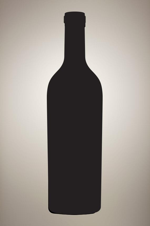 2012 Syrah Cuvee Violette