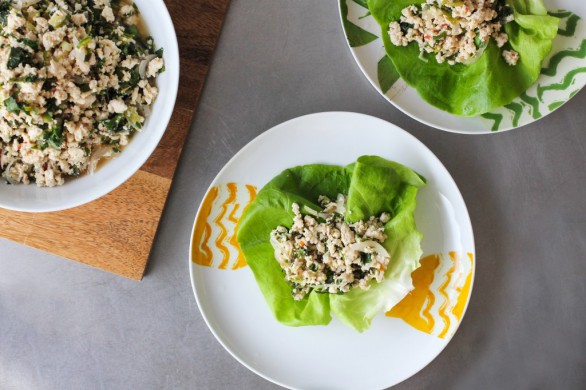 Chicken-Larb1-1024x682