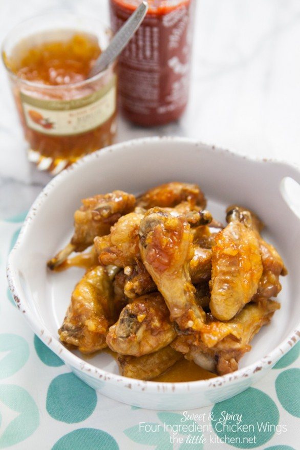 sweet-and-spicy-four-ingredient-chicken-wings-the-little-kitchen-12973