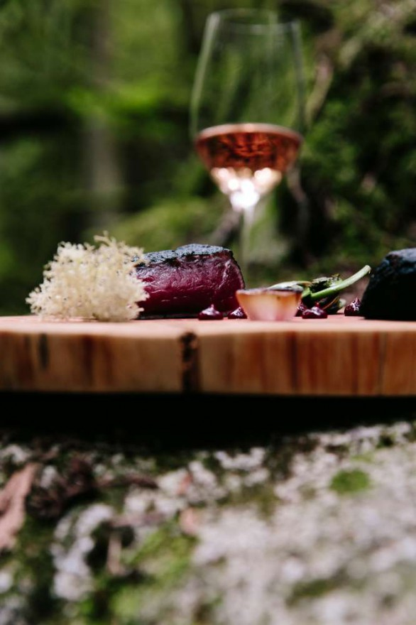 Forest_to_Table_YVR_IG-71 lo res