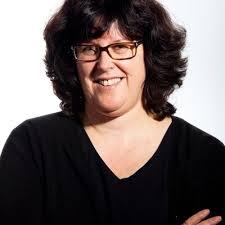 Christine Parkinson